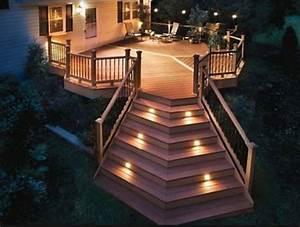 outdoor lighting east sussex lighting contractors With no electric outdoor lighting