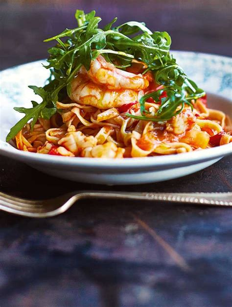 cuisine oliver oliver recipes recipes woolworths