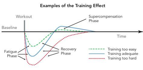 track  field coaching education