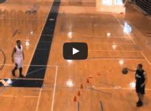 basketball plays coaching jobs articles apparel hoop