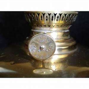 Lampe à Pétrole Ancienne Le Bon Coin : armoire ancienne le bon coin ~ Melissatoandfro.com Idées de Décoration