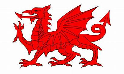 Wales Dragon Save Riding Could Trf Minutes