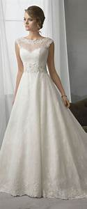 25 best ideas about elegant wedding dress on pinterest With fancy wedding dresses