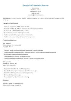 Edd Resume Search by Retail Management Trainee Resume Sle Resume Sles