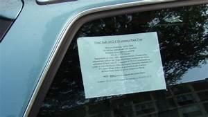 Papier Pour Vendre Voiture : ne vendez pas votre voiture avec une simple affichette pourquoi ~ Gottalentnigeria.com Avis de Voitures