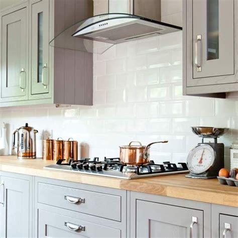 kitchen worktop ideas brilliant white kitchen units with grey worktop granite