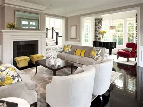 Living Room With Tv Above Fireplace Decorating Ideas 60 Inch Round Dining Room Table Wall Art Ideas For Server Gold Chairs Unique Chandeliers Paint Colors Rooms Kmart Set Simple Centerpiece