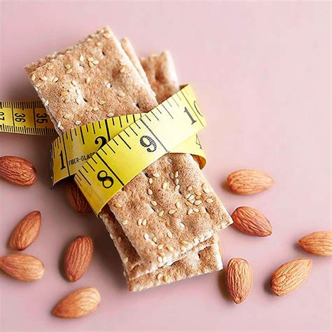 20 Sweet Snacks For 50 Calories Or Less Better Homes