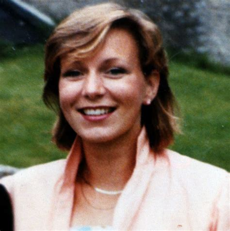 Suzy Lamplugh suspect breaks silence to deny he murdered ...