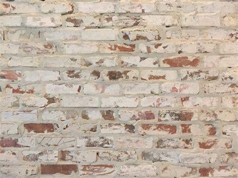white brick veneer cheap thin brick veneers prefect white washed brick 1009