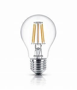 Led Lampen Philips : led lampen philips lighting ~ Orissabook.com Haus und Dekorationen