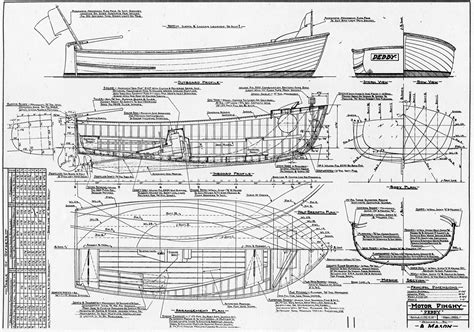 Wood Boat Drawing by Boat Wooden Boat Pencil And In Color Boat