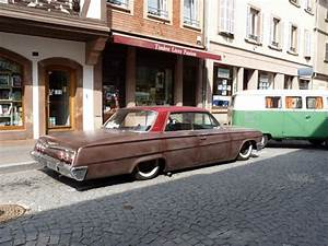 Garage Molsheim : molsheim cox show 2010 ~ Gottalentnigeria.com Avis de Voitures