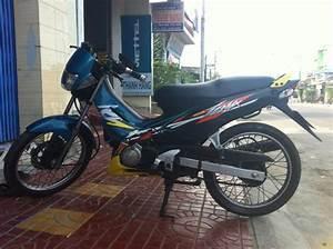 C U1ea7n B U00e1n Xe Honda Nova Tena 110 20597743