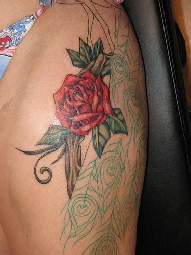 tattoo varity finding   rose tattoo designs