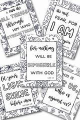 Coloring Scripture Titus sketch template
