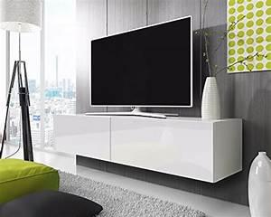 Lowboard 200 Cm : lowboard 200 cm bestseller shop f r m bel und einrichtungen ~ Yasmunasinghe.com Haus und Dekorationen