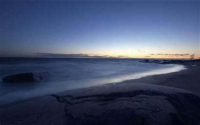 Ocean Views Wallpapers