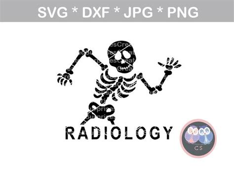 An svg file is a file that works perfectly with the cricut and other cutting machines. EMS, Star of Life, Medical, digital download, SVG, DXF ...