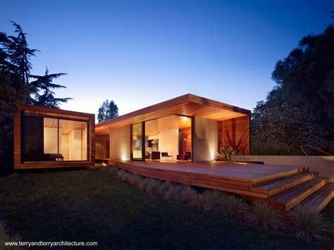 fachadas de casas de campo arquitectura de casas