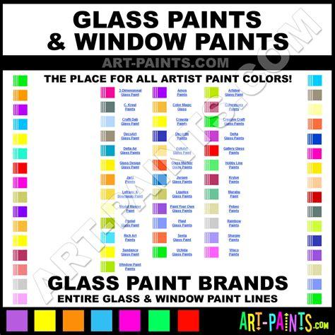 home depot interior paint brands home depot interior paint brands home mansion