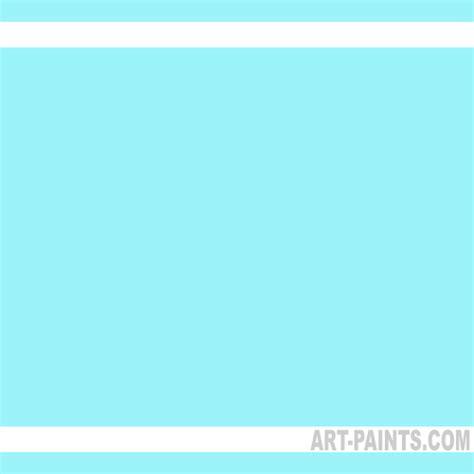 turquoise paints paints tk2 turquoise paint