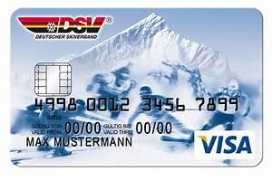 Payback Visa Karte Abrechnung : visa card bilder visa karte black electron ~ Themetempest.com Abrechnung