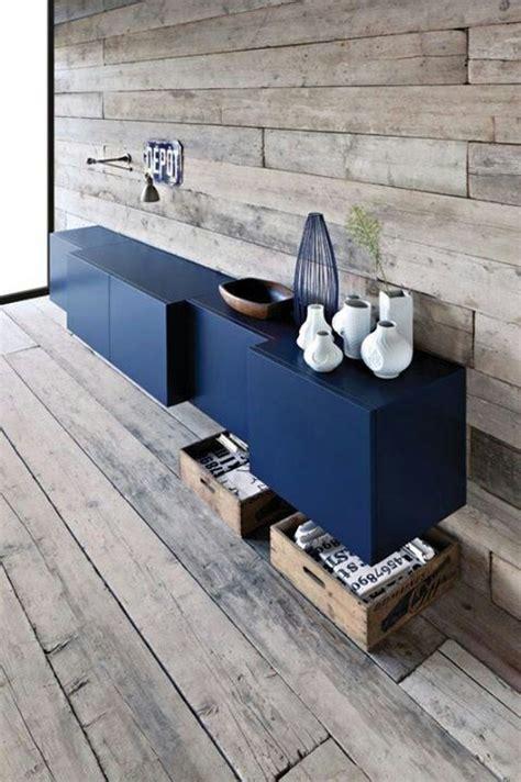 Ikea Badezimmer Blau by Ikea Besta Mit Unterschiedlichen Tiefen Sehr Spannend