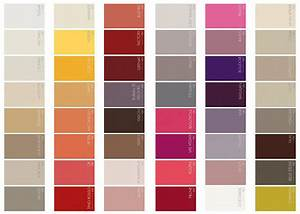davausnet couleur peinture tollens nuancier avec des With awesome nuancier couleur peinture murale 0 davaus nuancier peinture couleur avec des idees