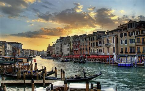 Venice Wallpaper Mac by Venice Italy 4k Wallpapers Uhd Images Iphone Pc