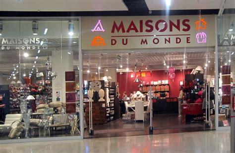 lavorare in maisons du monde offerte per capi reparto store manager e venditori bianco