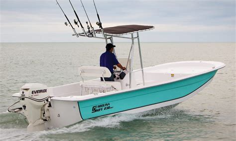 Boat Skiff Manufacturers by Research 2011 Carolina Skiff Dlv 238 On Iboats
