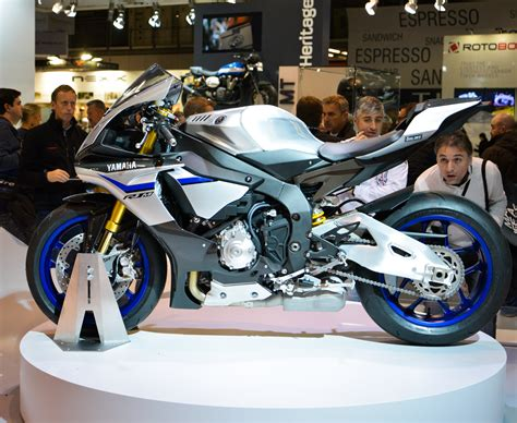 Yamaha R1m Hd Photo by Hd Yamaha Yzf R1m Wallpapers Hd Pictures