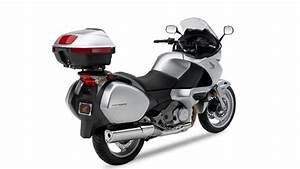 Honda Nt 700 : new bike test 2010 honda nt700v abs experience ~ Jslefanu.com Haus und Dekorationen