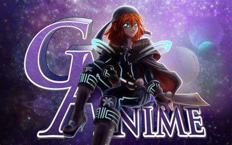 Gambar Wallpaper Anime - gambar anime terbaru 2014 deloiz wallpaper