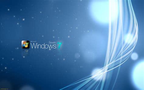 image bureau windows windows wallpaper microsoft seven images descargar