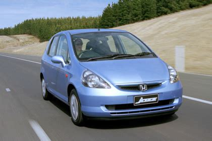 Honda fit hybrid for sale singapore carlingual. Honda Fit Light Blue - reviews, prices, ratings with ...