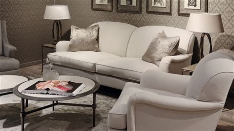 Luxury Sofas For Sale Uk by Luxury Sofas Armchairs