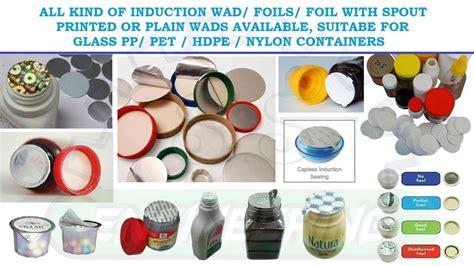manual induction sealer foil sealing machine bottle sealing machine cap sealing machine