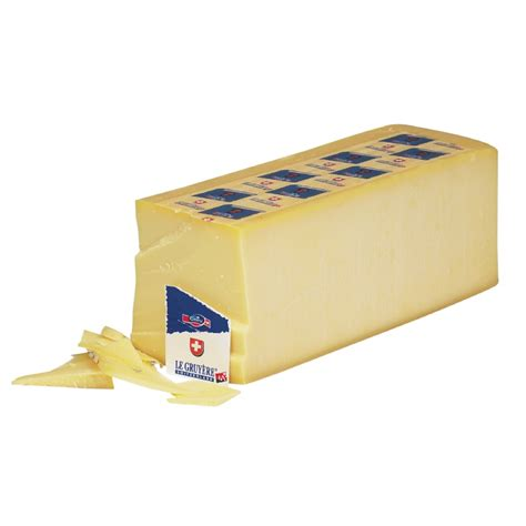 chaise gruyer swiss gruyere cheese