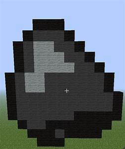 Coal Minecraft Project