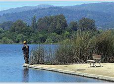 RegisterPajaronian Pinto Lake treatment effective