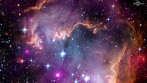 10 Amazing Space HD Wallpaper | BigHDWalls