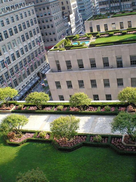 Dachbegruenung Natuerliche Klimaanlage by Dachbegr 252 Nung Architektonische H 246 Hepunkte