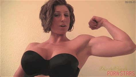 forumophilia porn forum female bodybuilding athletics and strong womans page 19