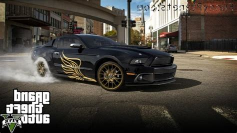 The Elegant Gta 5 Cool Cars Wallpapers Intended For