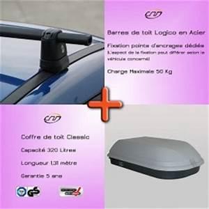 Coffre De Toit Bmw Serie 1 : pack coffre barre de toit bmw serie 1 serie 3 berline coupe touring ~ Dallasstarsshop.com Idées de Décoration