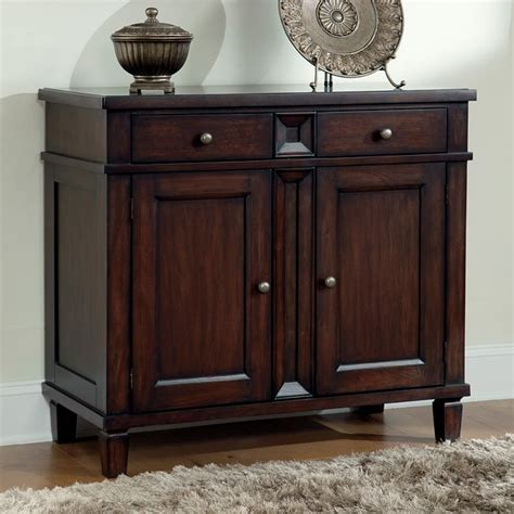 holloway accent chest accent chests  cabinets