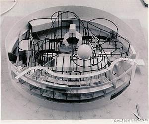Mouseplanet - DL Space Mountain, Part 2 by Contributing Writer