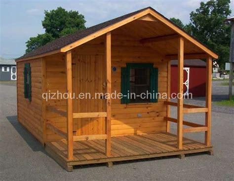 garden sheds home hardware outdoor furniture design and